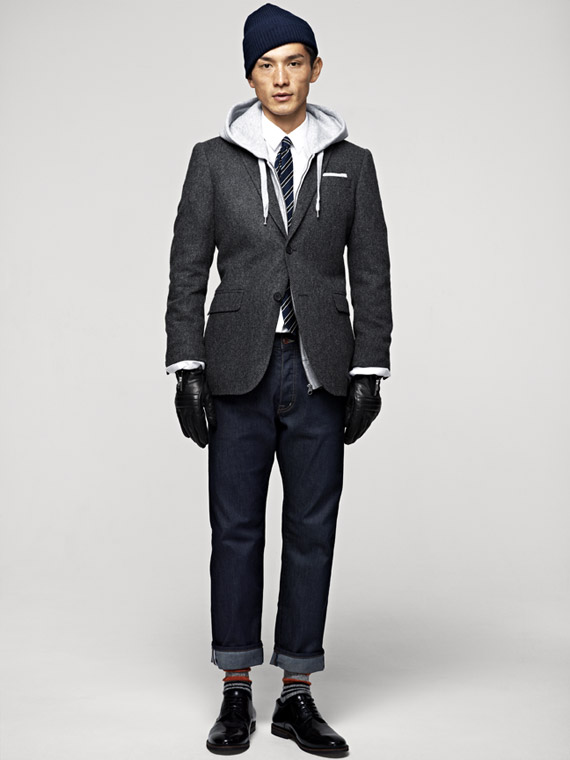 hm-mens-fall-2012-01