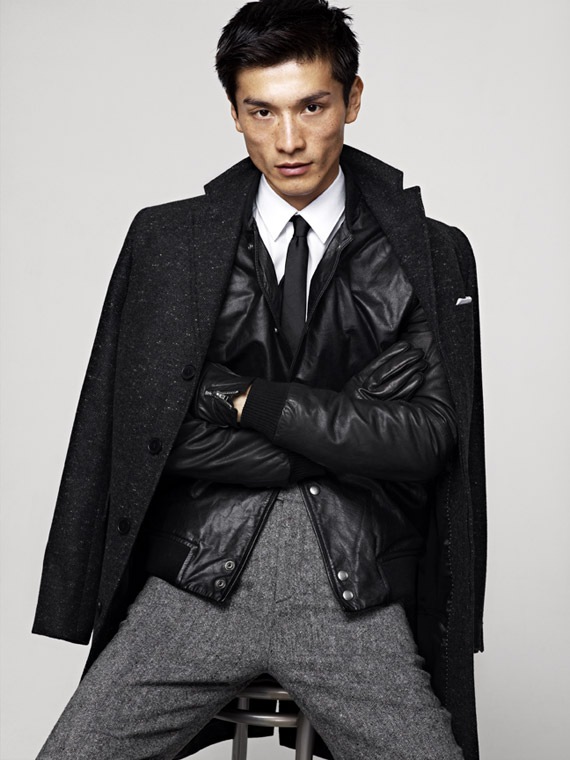 hm-mens-fall-2012-03