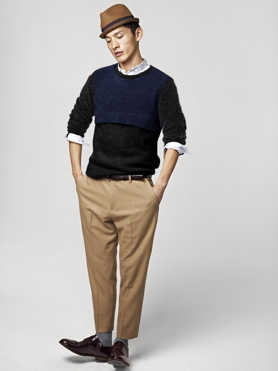 hm-mens-fall-2012-04