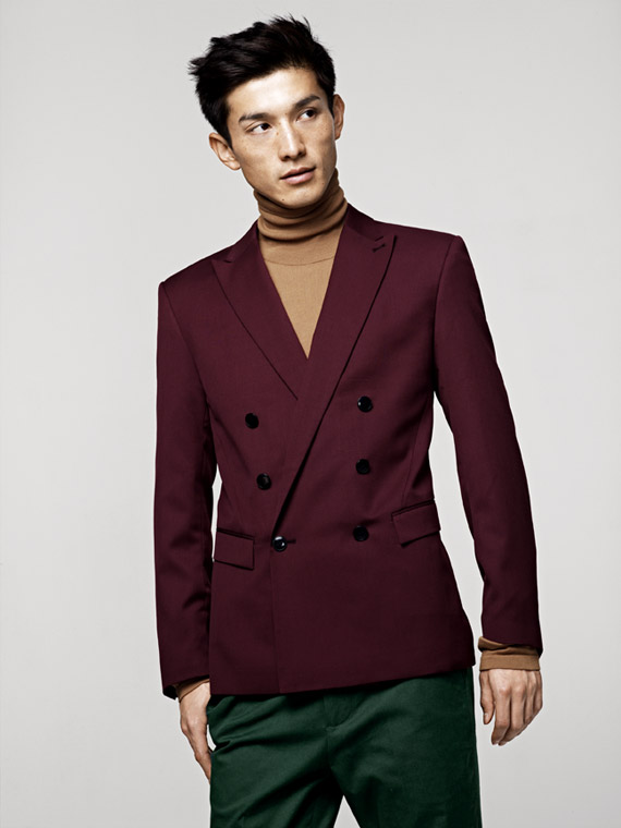 hm-mens-fall-2012-05