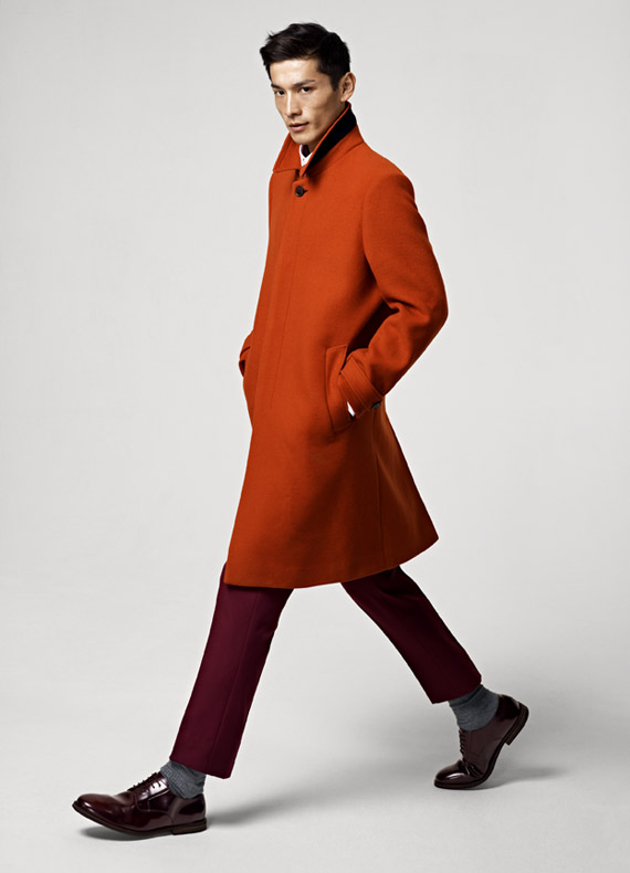 hm-mens-fall-2012-07