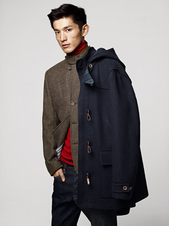 hm-mens-fall-2012-08
