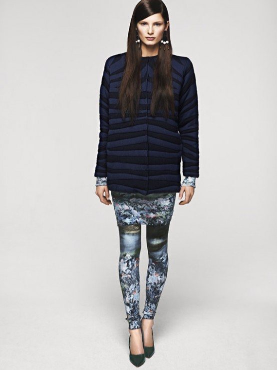 hm-womens-fall-2012-02