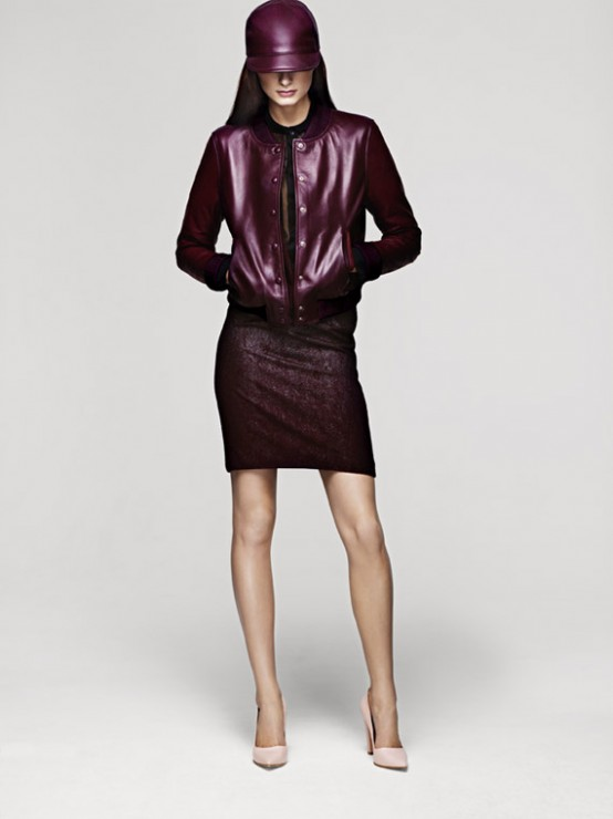 hm-womens-fall-2012-04
