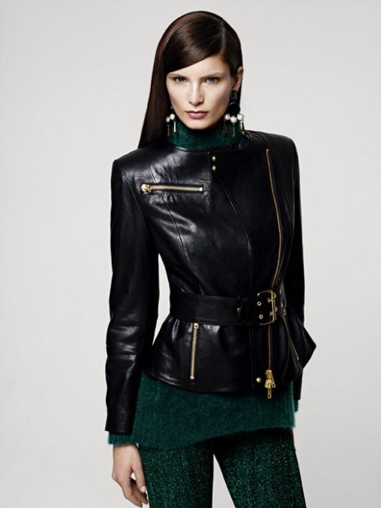 hm-womens-fall-2012-06
