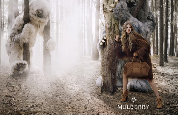 MLBRY_AW12_MAISIE CLIPPER IN OAK DPS