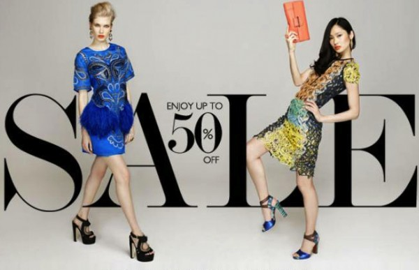 Net_a-porter_June2012-sale