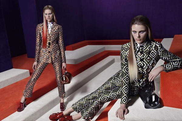 Prada Womenswear FW12 Adv Camp_01