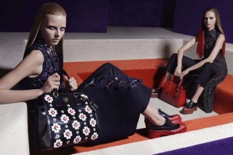 Prada Womenswear FW12 Adv Camp_02