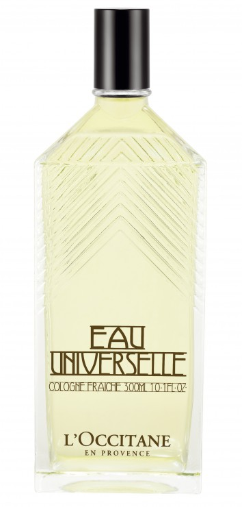 eau universelle 300ml EXP 20220316