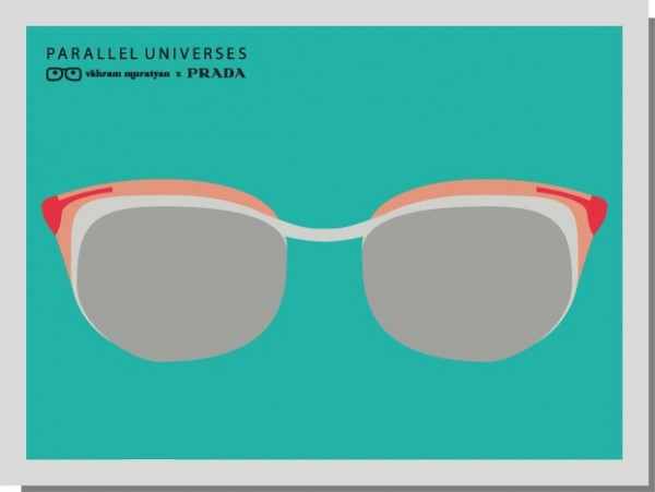 prada_02_dixie_sunglasses