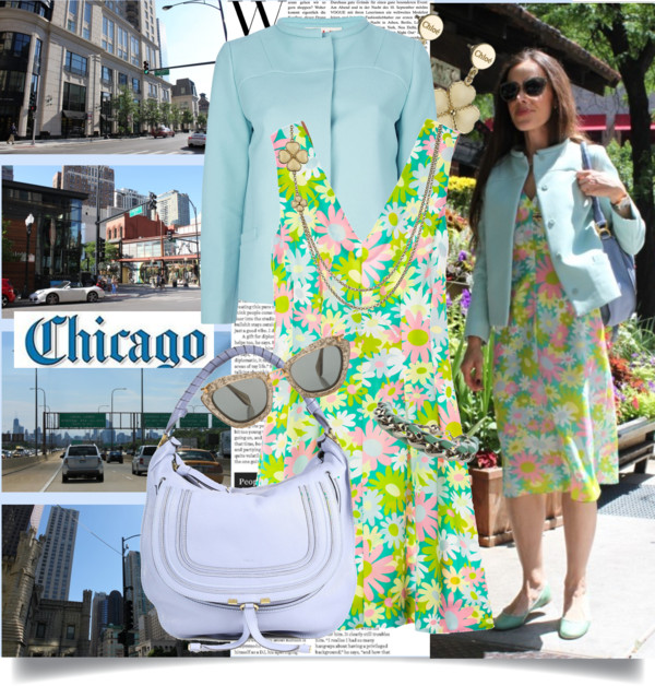 Chicago Marni