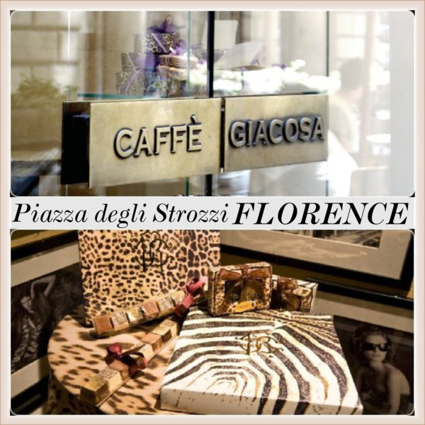 Florence RC