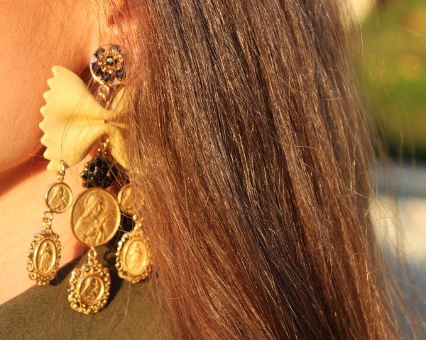 GHB Earrings 2