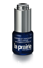La Prairie Essence Eye