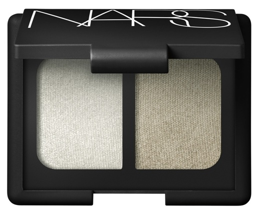 Nars Vent Glace