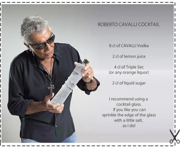 Roberto-Cavalli-Cocktail.eng_