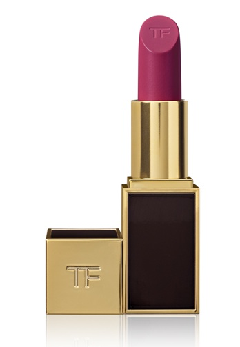 Aphrodisiac-Tom Ford
