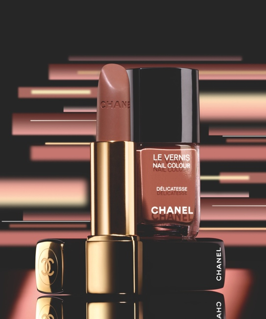 Chanel FNO 2012-1