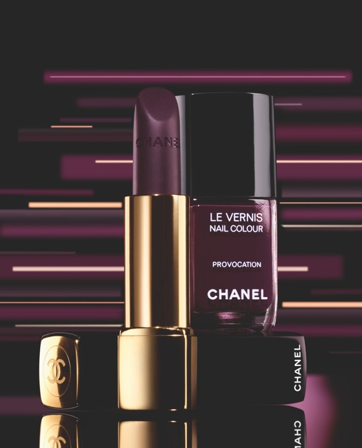 Chanel FNO 2012-3
