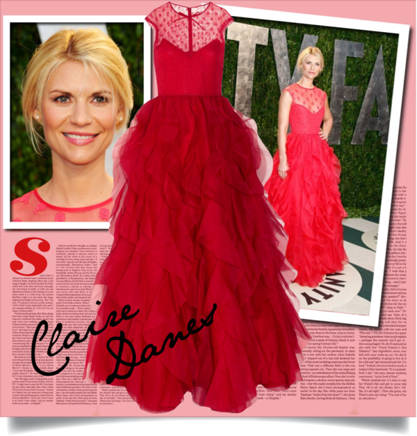 Claire Danes-red-dy-or-not