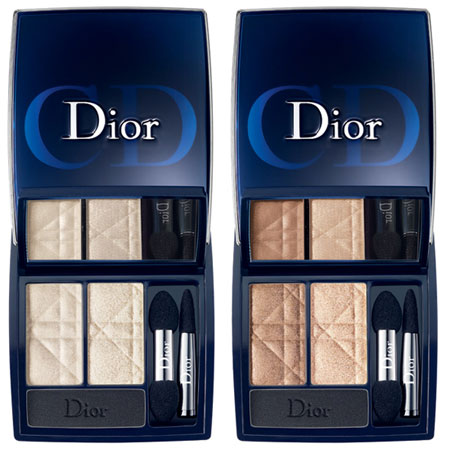 Dior-Fall-2012-3-Colour-Eyeshadow-Palette