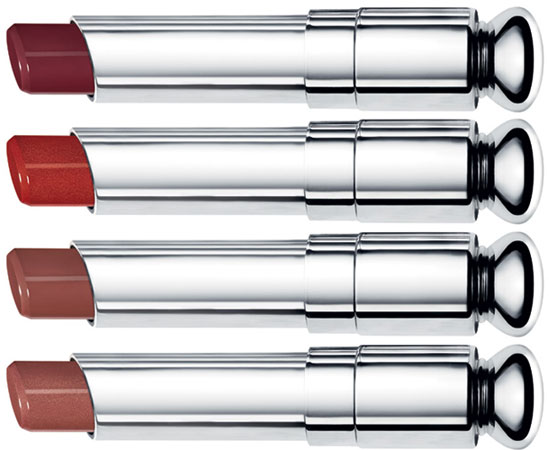 Dior-Fall-2012-Addict-Lipstick