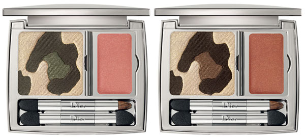 Dior-Fall-2012-Golden-Jungle-Palette