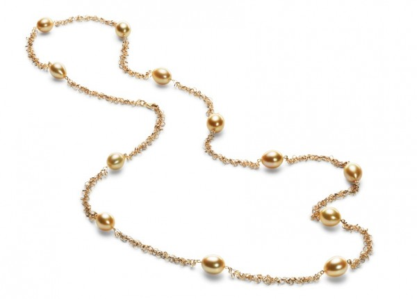 Golden Pearls Bucherer4