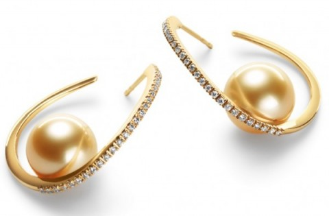 Golden Pearls Bucherer5