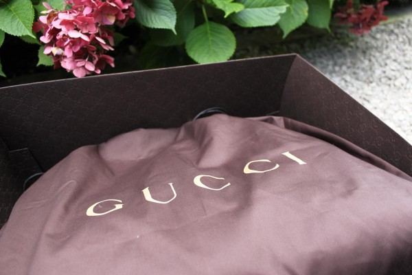 Gucci-Stirrup-Bag5