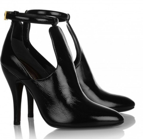 Gucci_Shoes_FW2012