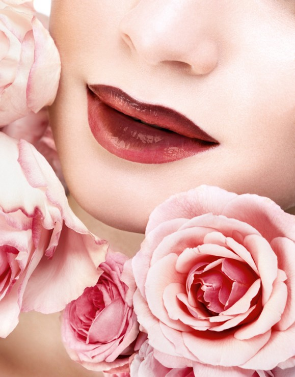 LANCÔME_BEAUTY_LIPS_02
