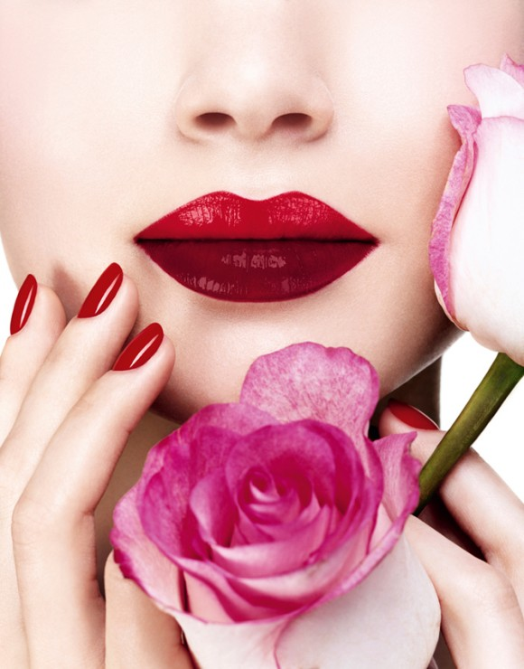 LANCÔME_BEAUTY_LIPS_03
