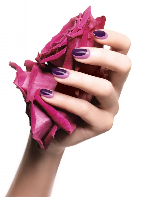 LANCÔME_BEAUTY_NAILS_03