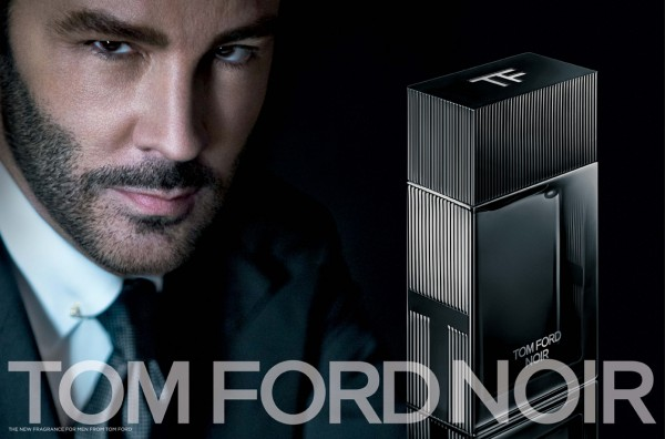 TOM FORD NOIR DPS