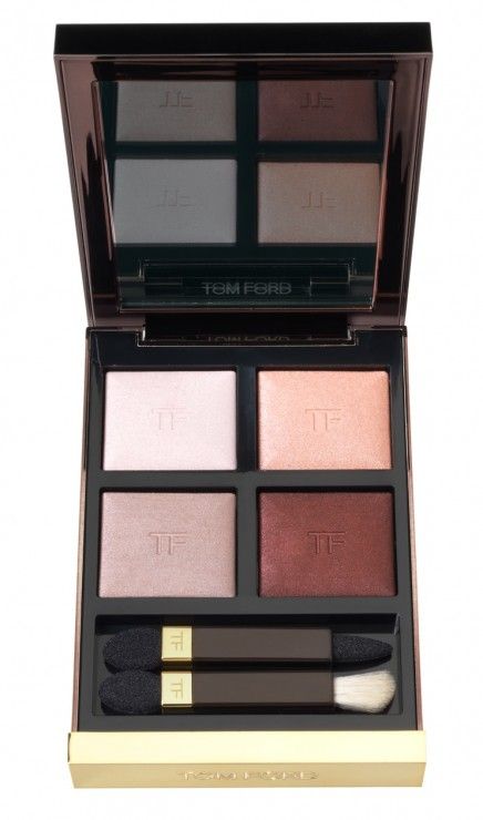 Tom Ford-Enchanted