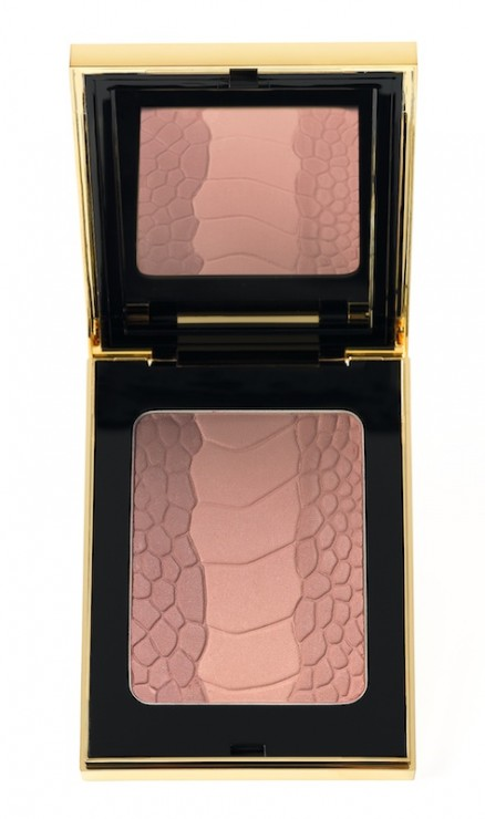 YSL Fall2012-Star-Product
