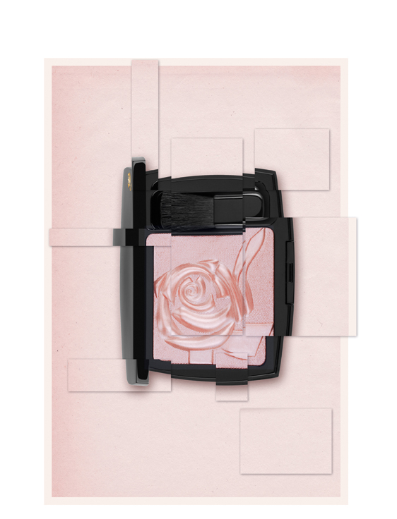 Lancome-Midnight-Roses-BLUSH_STAR
