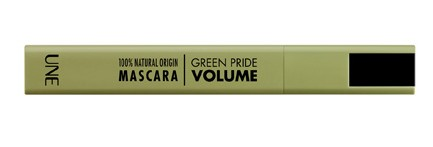 MASCARA_GREEN PRIDE VOLUME_ferme
