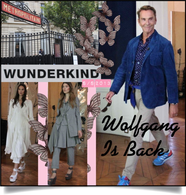 Wunderkind_SS2013_Cover