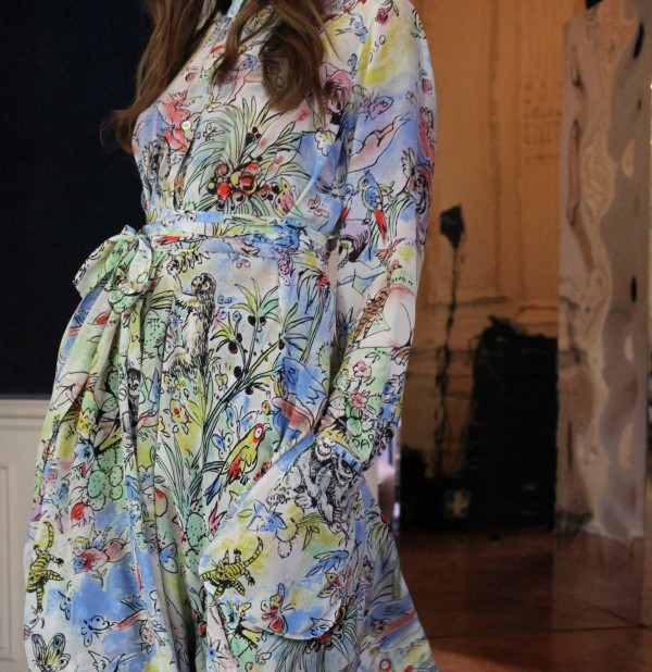 Wunderkind_SS2013_print2