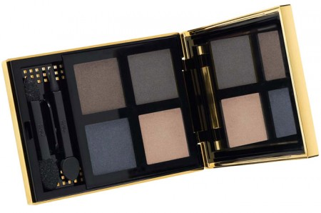 YSL-Pure-Chromatics-4-Wet-and-Dry-Eye-Shadows-11_matte-450x298