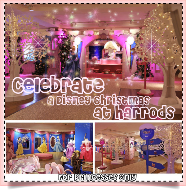Celebrate_a-disney_christmas_at_harrods