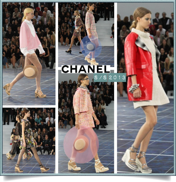 Chanel-SS2013-4
