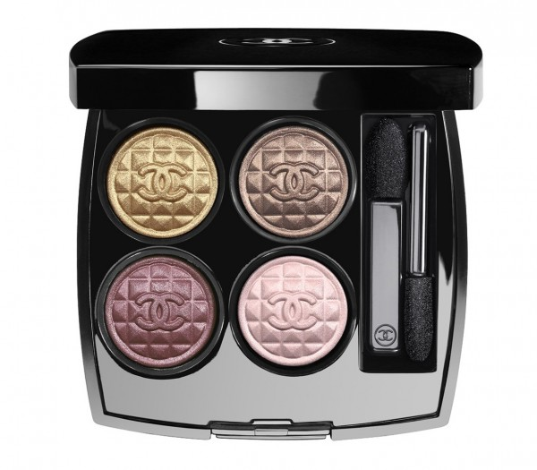 Chanel_Christmas_2012_eyeshadows