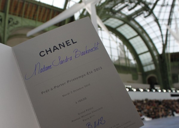 Chanel_SS2013_2
