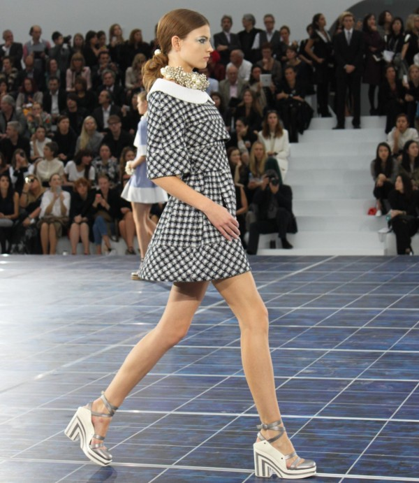 Chanel_SS2013_23