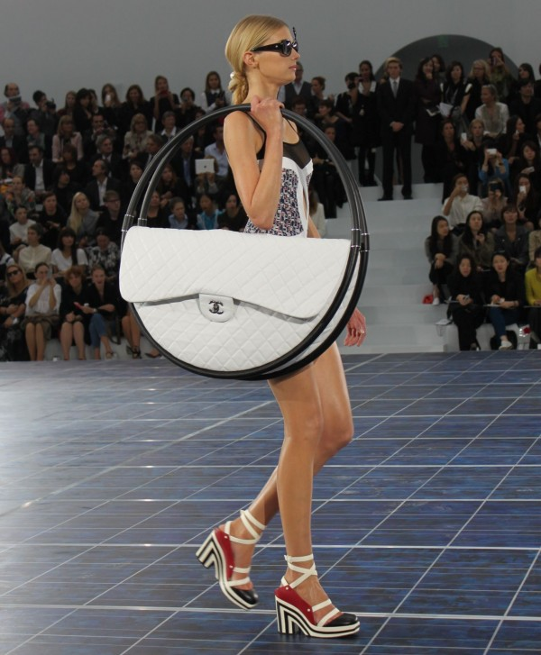 Chanel_SS2013_28