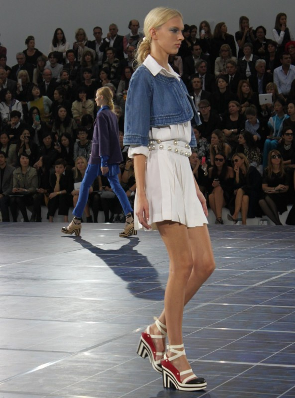 Chanel_SS2013_30